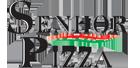 Home » Senhor Pizza